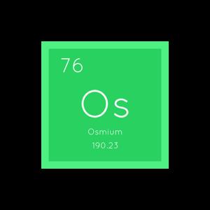 osmium-ps