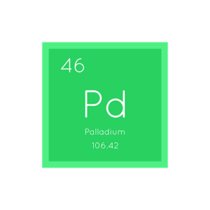 palladium-ps