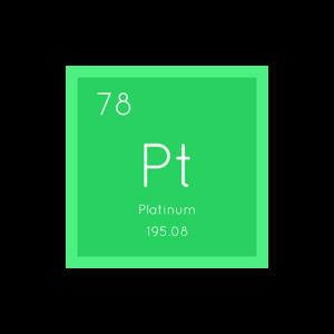 platinum-ps