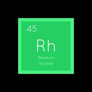 rhodium-ps