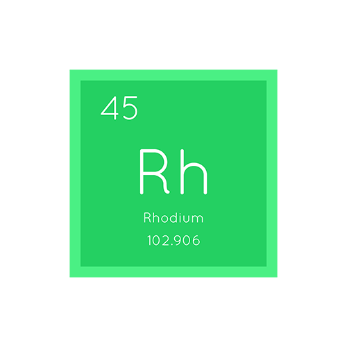 rhodium-ps
