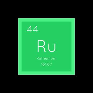 ruthenium-ps