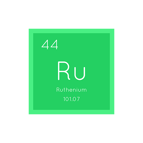 ruthenium-ps